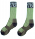 FORTIS THERMAL TECH SOCKS